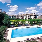 Villas at Oakwell Farms - San Antonio, Texas 78218