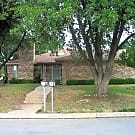 4903 Cordova Ave - Fort Worth - Self Showing - ... - Fort Worth, TX 76132