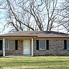 Newly Remodeled 3BR,1 BA, Brick Ranch - Louisville, KY 40272