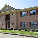 Oak Ridge Apartment - Florence, AL 35630