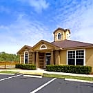 Saddlebrook Village - Naples, Florida 34104