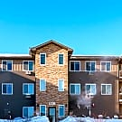 Crystal Creek Place - Fargo, ND 58104