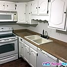 NW Denver - Lovely 2 Bed 1 Bath - 1 mo FREE... - Denver, CO 80221