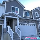 New Home Never LIved In Pet Friendly - Riverton, UT 84096