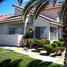 3 Bedroom Townhome - Las Vegas, NV 89128