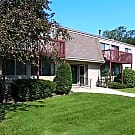 Woodgate Apartments - Enfield, Connecticut 6082