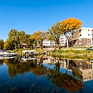 Bayview Apartments - Spring Park, MN 55384