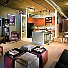 Skyline Lofts - Phoenix, Arizona 85004