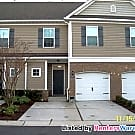 Stunning Townhome for Rent in Salem! - Virginia Beach, VA 23456