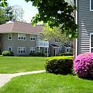 Van Antwerp Village Apartments - Niskayuna, New York 12309