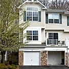 118 wallace court - Green Brook, NJ 08812