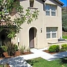 Lovely and Spacious Townhome! - San Diego, CA 92154