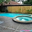 Huge house in Kenswick with a Pool! - Humble, TX 77338