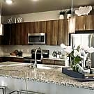 Touchstone Apartments - Broomfield, CO 80021