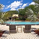 Lakeside at Winter Park - Winter Park, FL 32792