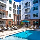 Mayfaire Flats - Wilmington, NC 28405