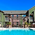 Sycamore Terrace Apartments - Shelbyville, KY 40065