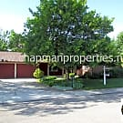 Gorgeous, well manicured 3 bedroom 2 bath home in - Boise, ID 83706