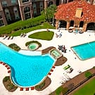 Southgate Towers - Baton Rouge, LA 70808