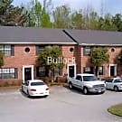 Snellville: 2BR/2.5B Two Story Town Home. - Snellville, GA 30078