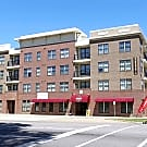 District Lofts - Tuscaloosa, AL 35401