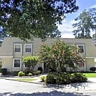 Colony Pines Senior Housing - Virginia Beach, Virginia 23452