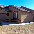 This 3 bed and 2 bath home has 1,554 square feet o - Sahuarita, AZ 85629