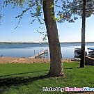 1BD/2BA Lower Level of Executive Lake Home... - Buffalo, MN 55313