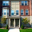 Gorgeous 2 Bedroom, 1.5 Bath Condo located in Novi - Novi, MI 48377