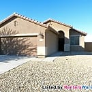 Clean and Move In Ready Maricopa 3br! - Maricopa, AZ 85138