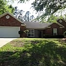 We expect to make this property available for show - Evans, GA 30809