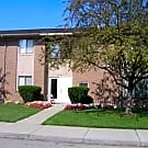 Tanglewood Apartments - Woodhaven, MI 48183
