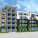 Lighthouse Lofts - Forest Lake, MN 55025