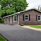 Completely renovated, for immediate occupancy - Carpentersville, IL 60110