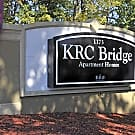 KRC Bridge - Stone Mountain, GA 30083