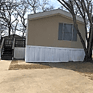 3 bedroom, 2 bath home available - Denton, TX 76210