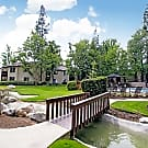 Mountain View Apartment Homes - Upland, CA 91786