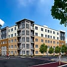 145 Front at City Square - Worcester, MA 01608