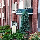 Ridge View Apartment Homes - Baltimore, Maryland 21237