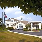 Spring Creek Apartments - Macungie, PA 18062