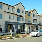 3BR/3BA Townhome Available in all New Hayward - Hayward, CA 94541