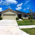 ***RENT SPECIAL!*** 96081 Yellowtail Ct - Yulee, FL 32097