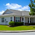Robins Family Housing - Warner Robins, Georgia 31088