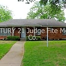 Nice 3/2/2 Nestled in Established Neighborhood For - Dallas, TX 75233