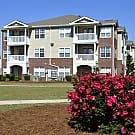 Ashley Riverside - Albany, GA 31701