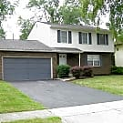 1941 Torchwood Drive - Columbus, OH 43229