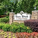 River Birch - Charlotte, NC 28210