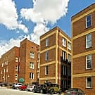 Fitzgerald Apartments - Chattanooga, TN 37402