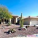 Stunning Single-Level Home on Tatum Ranch Golf... - Cave Creek, AZ 85331