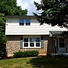4 Bed/2 Bath, Macungie, PA 1948 Sq Ft - Macungie, PA 18062